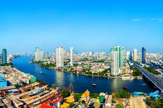 1-willkommen-bangkok