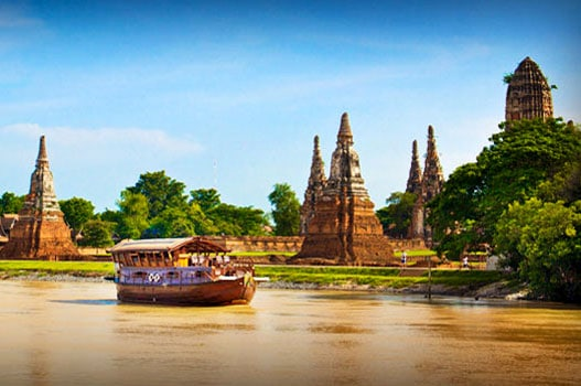 3-ayutthaya-boot