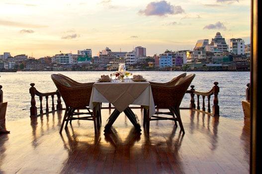 4-dinner-cruise