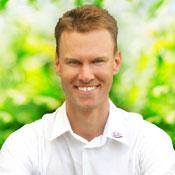 Andreas Sprengart