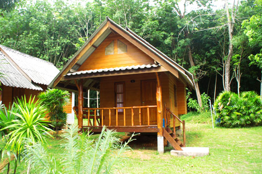homestay-bungalow