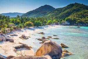 Koh Samui – Insel für Jedermann