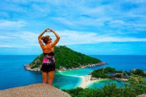 Koh Tao – Für Taucher und Rucksacktouristen