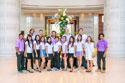 Jährliches Meeting von Sri-Siam-Holidays