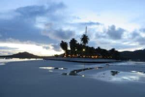 Hotelempfehlung von Melanie: Das Sivalai Resort