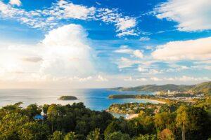 Phuket - Für Pauschalurlauber