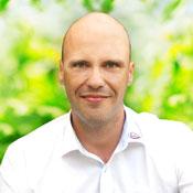 Stephan Kilian Bullerjahn